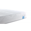 Matelas Tempur® Cloud Supreme CoolTouch