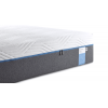 Matelas Tempur® Cloud Luxe CoolTouch