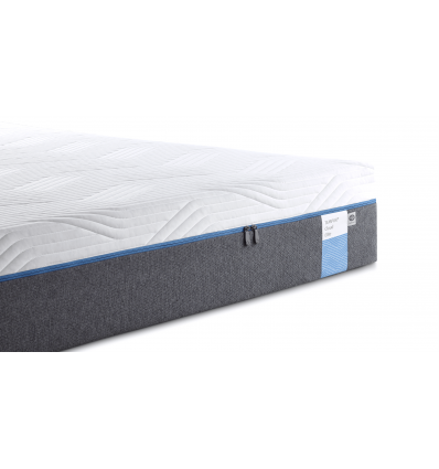 Matelas Tempur® Cloud Elite CoolTouch