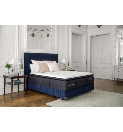 Matelas Stearns & Foster Reserve Lux Estate Plush