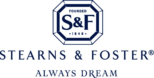 Marque Stearns & Foster