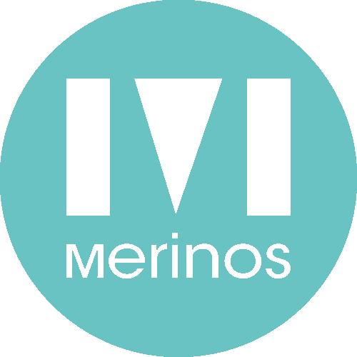 MarqueMérinos